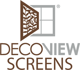 Decoview Screens