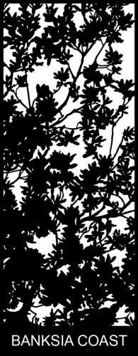 Banskia-Coast---800x2050