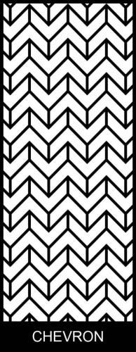 Chevron-800x2050-web