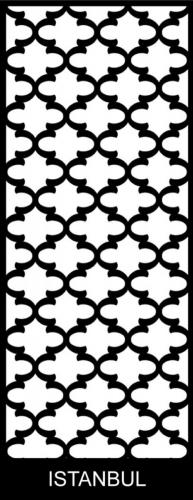 Instanbul-800x2050 (1)