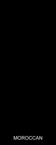 Moroccan-800X2050