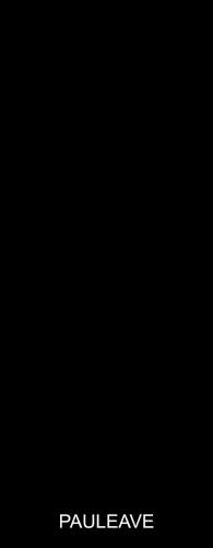 Pauleave-800x2050