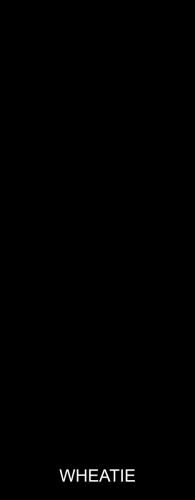 Wheatie-800x2050
