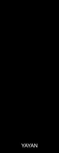 Yayan-800X2050