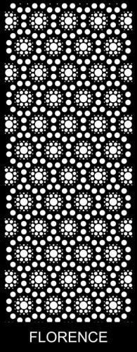 florence-800x2050