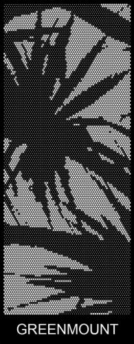 screen-design-img-19
