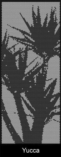 screen-design-img-20