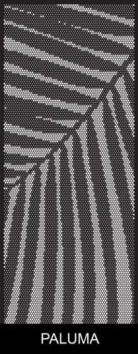 screen-design-img-22