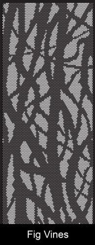 screen-design-img-23