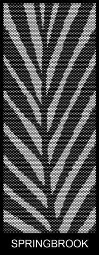 screen-design-img-24