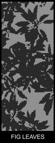 screen-design-img-26